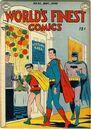 World's Finest Comics 40.jpg