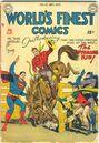 World's Finest Comics 42.jpg