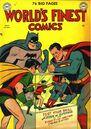 World's Finest Comics 45.jpg