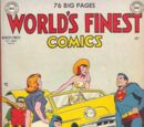 World's Finest Vol 1 48