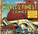 World's Finest Vol 1 67