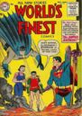 World's Finest Comics 77.jpg
