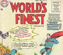 World's Finest Vol 1 78