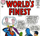 World's Finest Vol 1 149