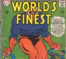 World's Finest Vol 1 158