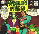 World's Finest Vol 1 178