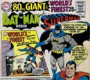 World's Finest Vol 1 179