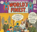 World's Finest Vol 1 192