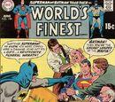 World's Finest Vol 1 194