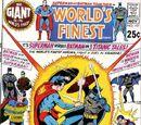 World's Finest Vol 1 197
