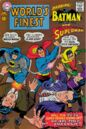 World's Finest Comics 168.jpg