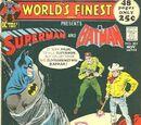 World's Finest Vol 1 207