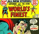 World's Finest Vol 1 213