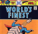 World's Finest Vol 1 235