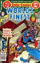 World's Finest Comics 252.jpg