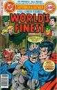 World's Finest Comics 253.jpg