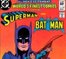 World's Finest Vol 1 289