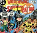 World's Finest Vol 1 308