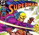 Superman Vol 2 32