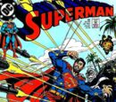 Superman Vol 2 33