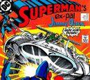 Superman Vol 2 37