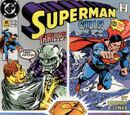 Superman Vol 2 41