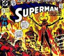 Superman Vol 2 47
