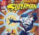 Superman Vol 2 129