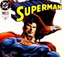 Superman Vol 2 150