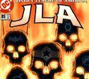 JLA Vol 1 85