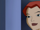 Mary McGinnis.png