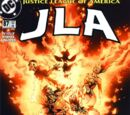 JLA Vol 1 87