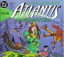 Atlantis Chronicles Vol 1 3
