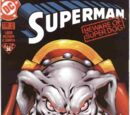 Superman Vol 2 170