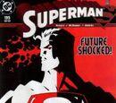 Superman Vol 2 195