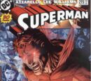 Superman Vol 2 215
