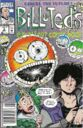 Bill and Ted's Excellent Comic Book Vol 1 6.jpg