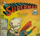Superman Vol 1 8