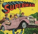 Superman Vol 1 19
