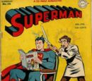 Superman Vol 1 38
