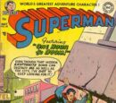 Superman Vol 1 89