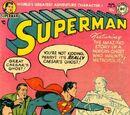 Superman Vol 1 91