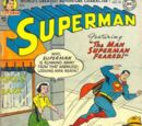 Superman Vol 1 93