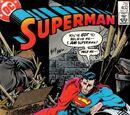 Superman Vol 1 402