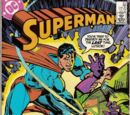 Superman Vol 1 412