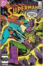 Superman v.1 412.jpg