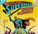 Superman Vol 1 417