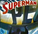Superman Vol 1 677
