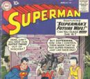Superman Vol 1 131
