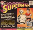 Superman Vol 1 132